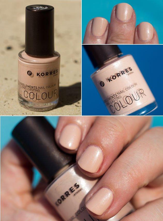 korres-metallic-sand