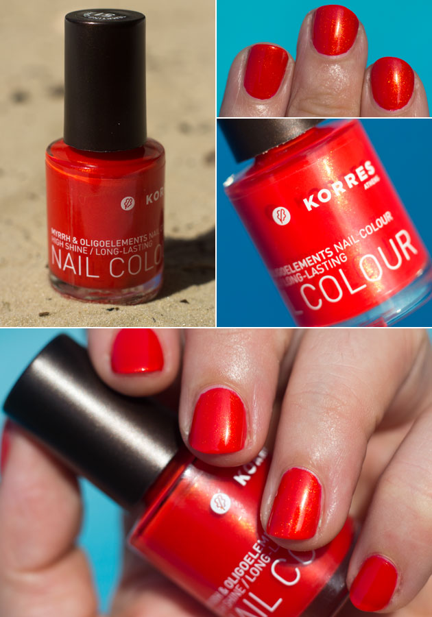 korres-tempting-coral-swatch
