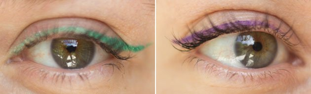 liner-bh-cosmetics