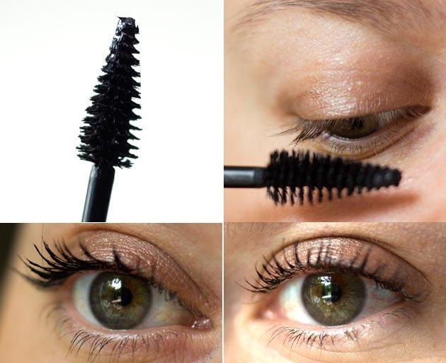 Otrok Zvláštní Slepý Makeup Forever