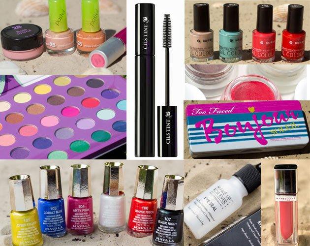 maquillage-ete-2014