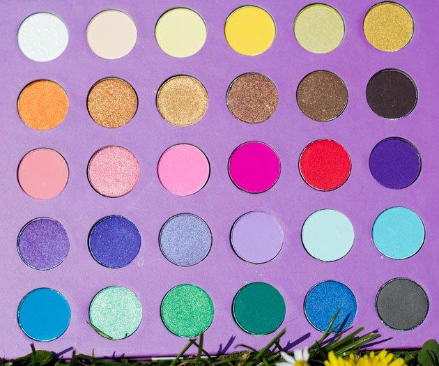 palette-60-bh-cosmetics