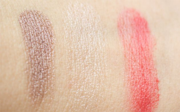 rms-beauty-swatch