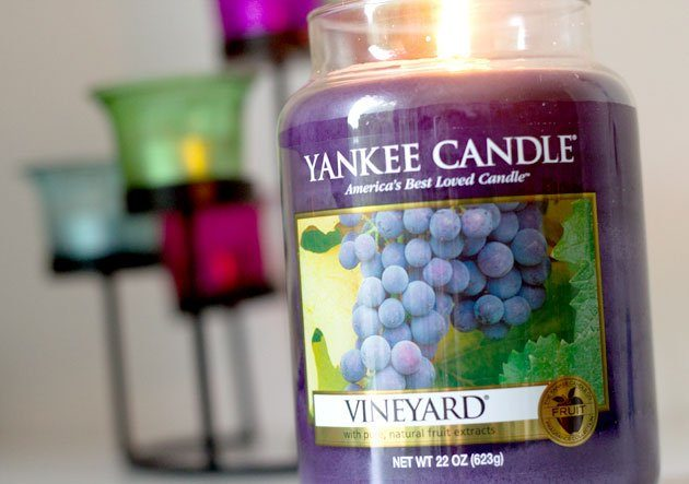 vineyard-yankee-candle