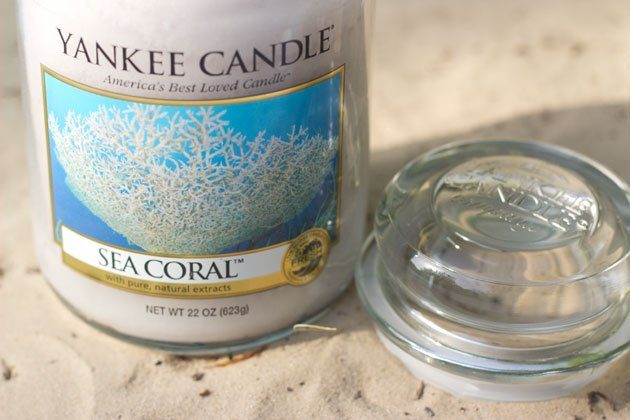 yankee-candle-sea-coral