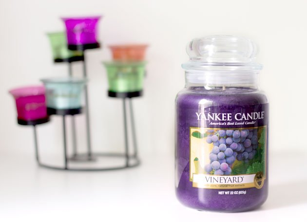 yankee-candle-vineyard