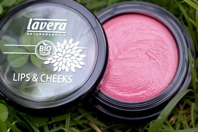 lavera-lips-cheeks