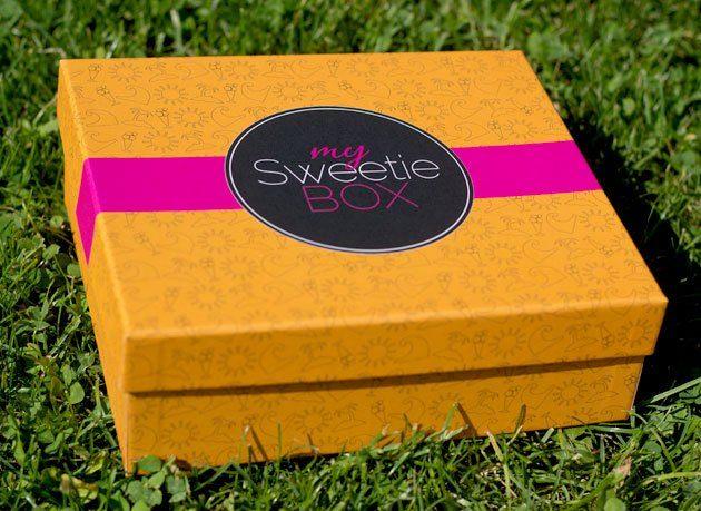 my-sweetie-box-juillet