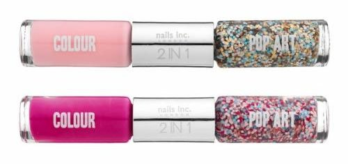 nails-inc-2-in-1