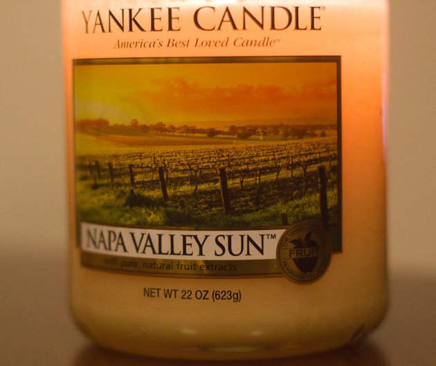 napa-valley-sun-yankee-candle