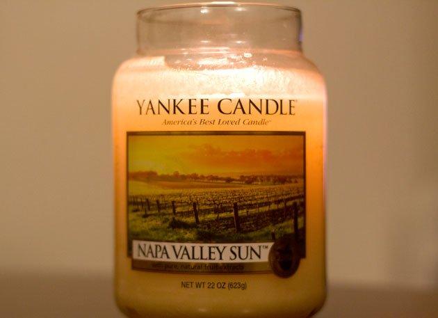 napa-valley-sun