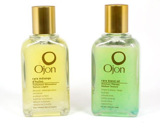 ojon-rare-blend-oil
