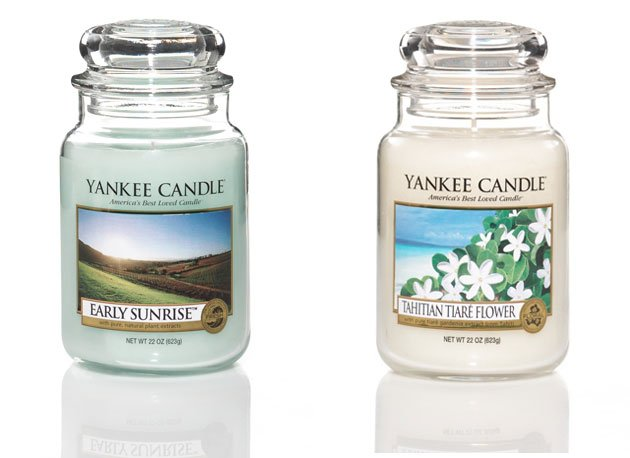 yankee-candle-summer